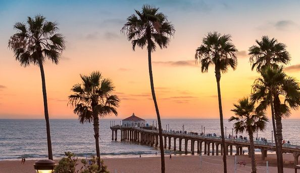 California is a big state with many locations to get cash with a secured lending company.