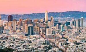 San Francisco location to get a vehicle equity loan.
