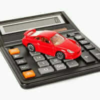 calculate online finance costs